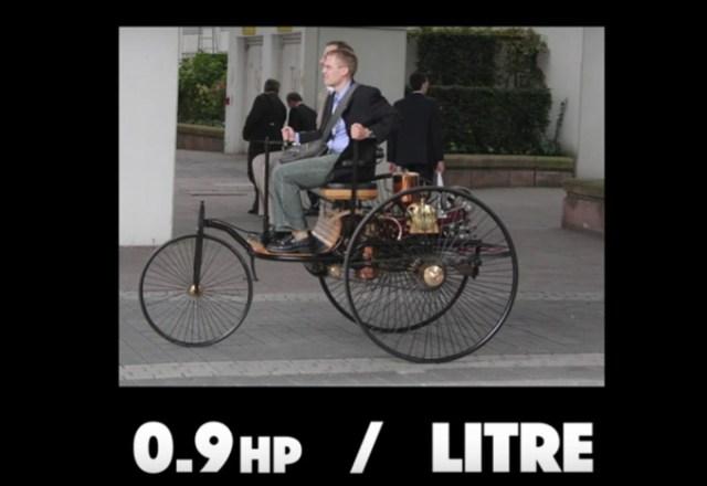 benz_patent_motorwagen_featured