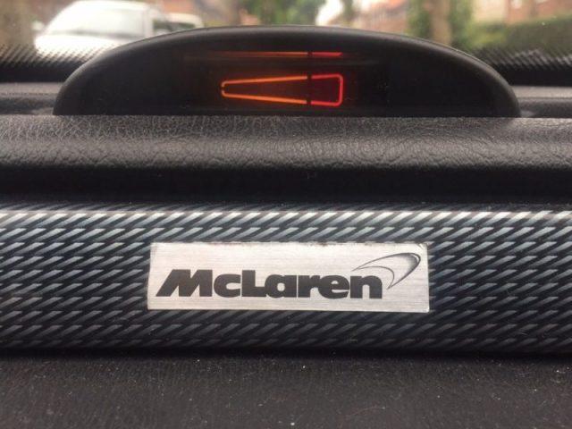 Mercedes-C43-AMGMcLaren-editionF1-Safety-Car1-of-6-_57 (3)