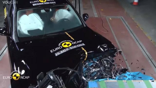 e-class-crash-test