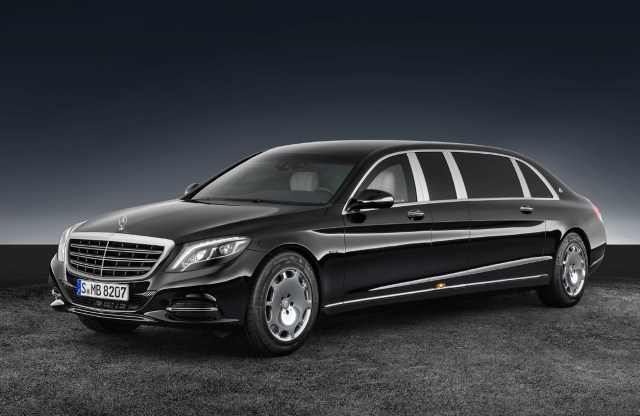 s600-pullman-guard-front