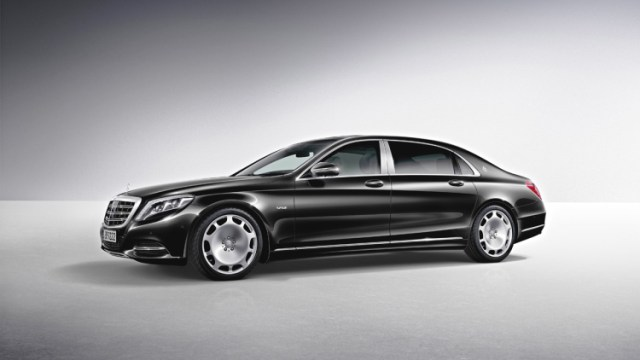 mercedes-maybach-s-class-04-1