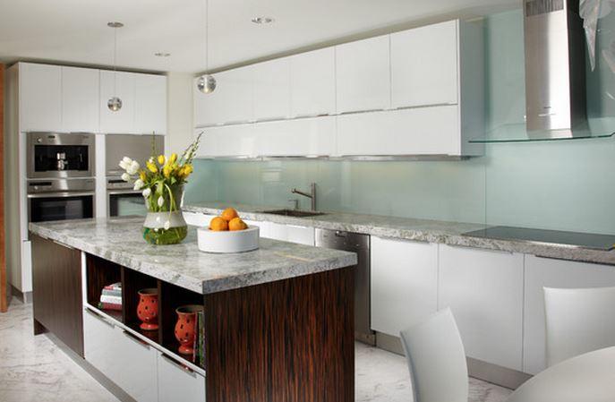 Architecte D Interieur Prix Au M2 | Plan Maison 160 M2 Etage ...