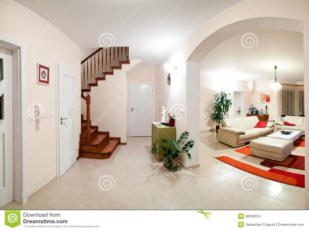 Intérieur Maison Design | Décoration Maison Avec Piscines à ...