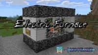 Electric Furnace [1.1.0] ( )   ...
