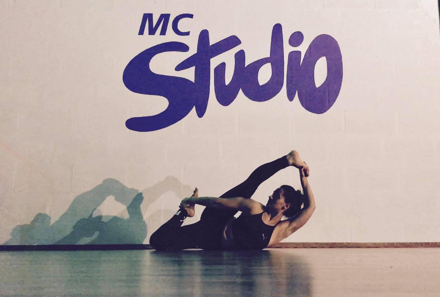 Cours De Yoga à Caen Yoga Au Studio Ou à Domicile a27cb518153