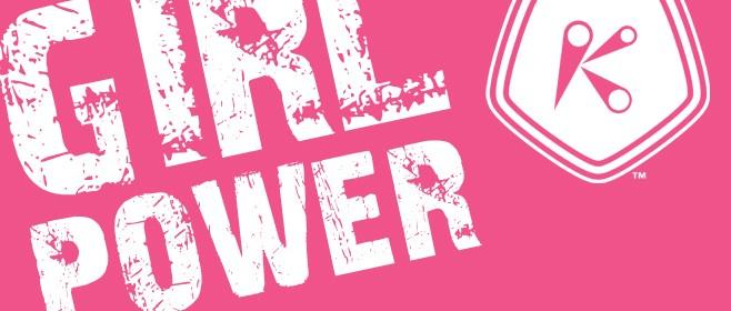 GirlPower-journee-de-la-femme