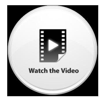 Video Resume To Do Or Not To Do? \u2013 mcacesblogs - video resume