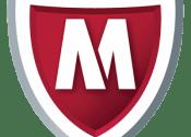 757382412 McAfee Virus Definitions 8142 Download Last Update