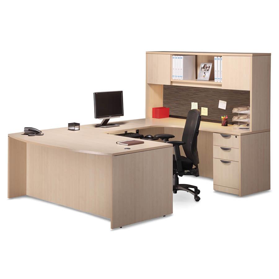 Fullsize Of U Shaped Desk Large Of U Shaped Desk ...