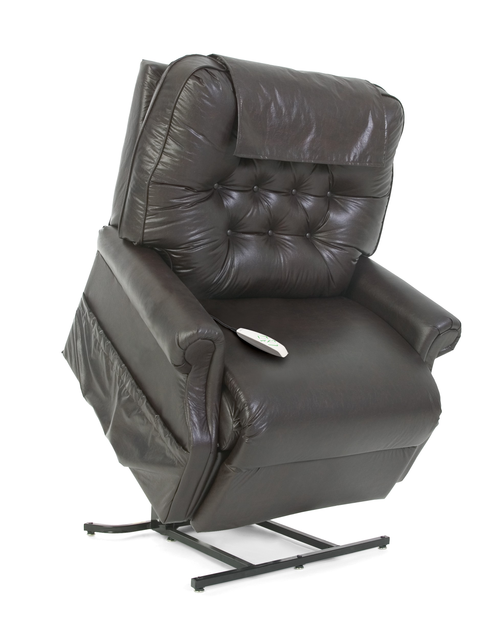 Lift Armchair Lift Chair Rental