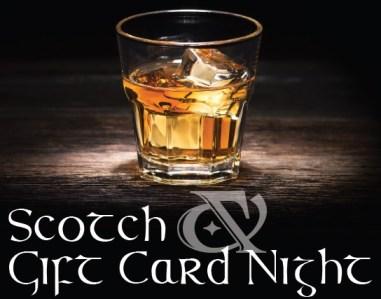 scotch GC