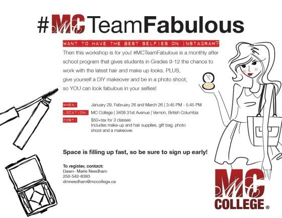 mc team fab