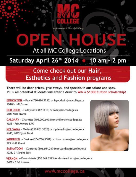 MC-College-Open-House---2014-REVISED-APRIL-2014