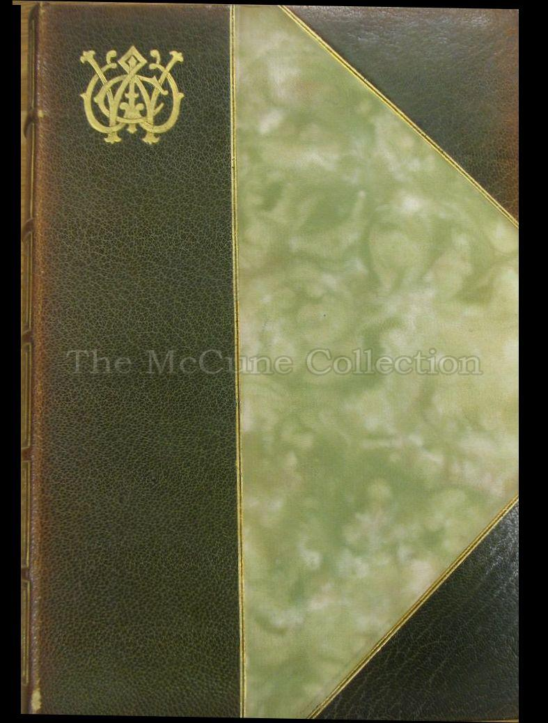 Iliad Homer The Mccune Collection The Iliad Of Homer