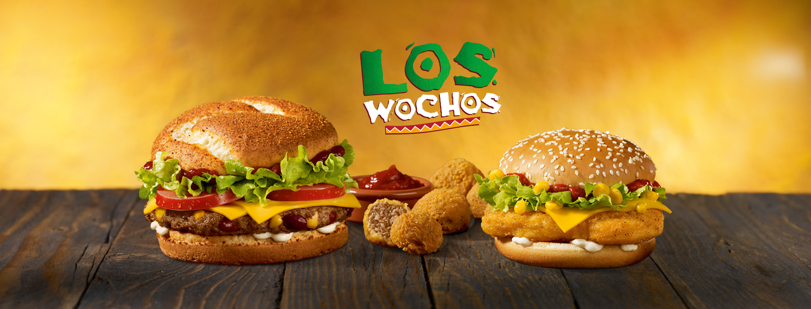 Campaign Data List Mcdonald 39 S Los Wochos