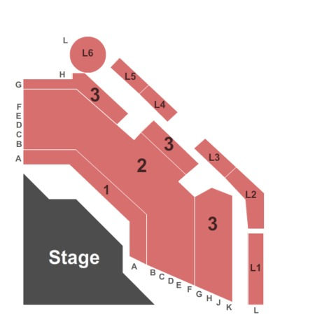 Jabbawockeez Theater At The MGM Grand Tickets in Las Vegas Nevada