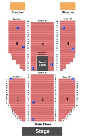 Edgewater Casino Tickets in Laughlin Nevada, Edgewater Casino