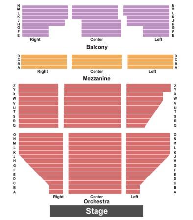 Fox Theatre CA Tickets in Redwood City California, Fox Theatre CA