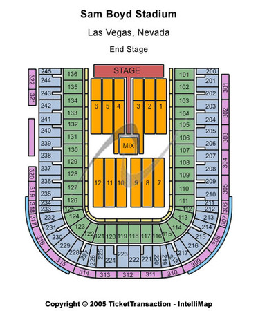 Orleans casino showroom seating chart Gifted-investments
