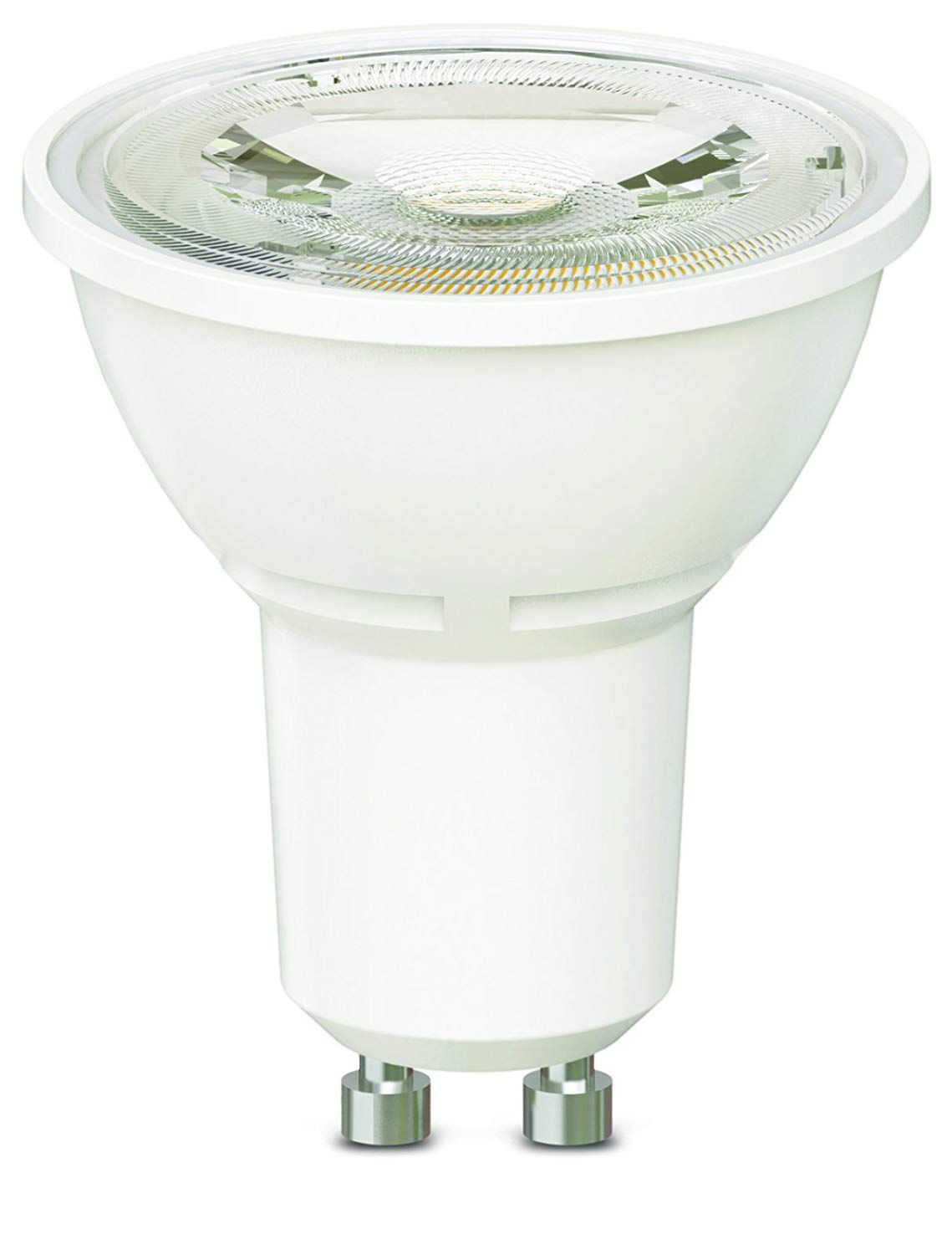 Led Gu10 Next Led 5w 40w Gu10 Cob Led Spot GÜn IŞiĞi