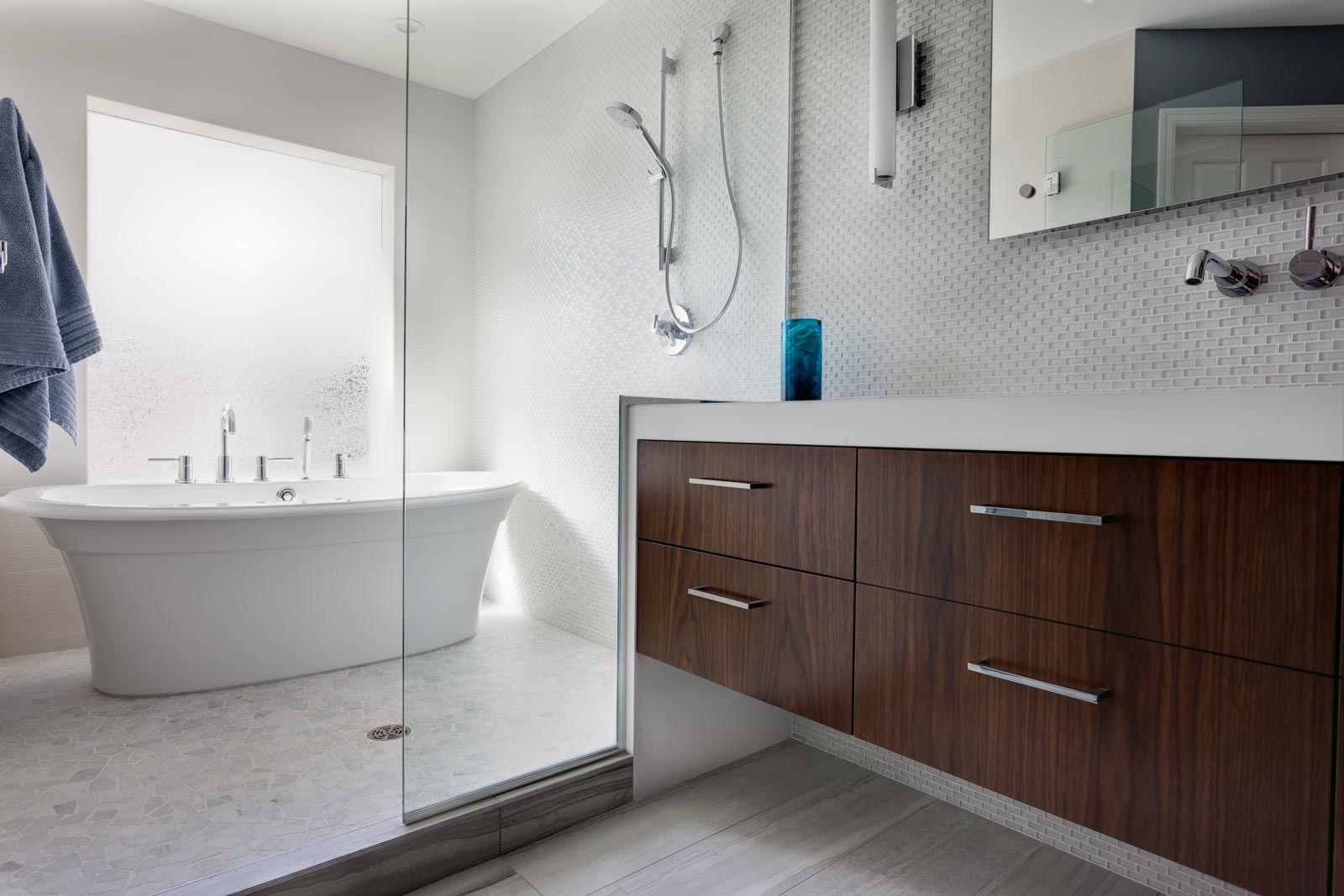 Bathroom Remodeling Minneapolis St Paul Minnesota Mcdonald Remodeling