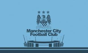 NYCFC Lampard