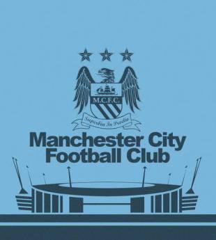 t-shirt CITY CIRCLE