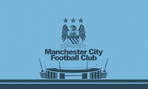 Manchester City 4-2 Monchengladbach (2)