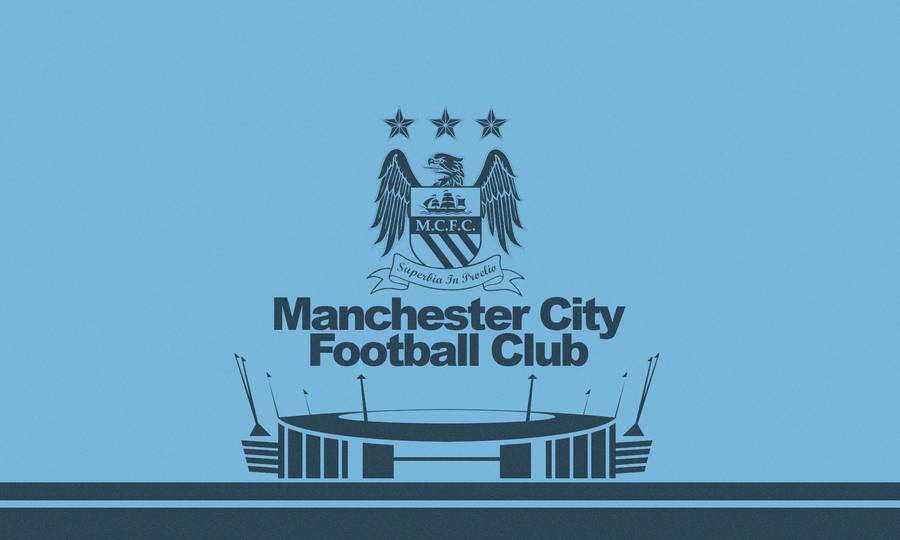 Manchester Gregorians FC 1