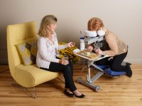Vitrectomy Equipment - Best Vitrectomy Chairs, Sleep ...