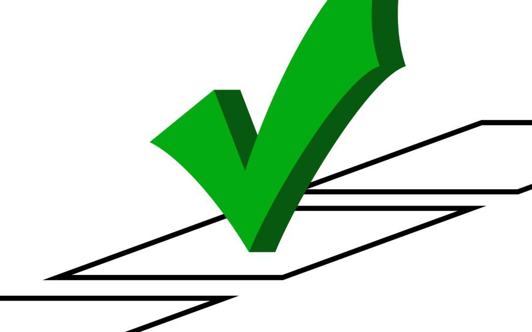 Waste Disposal Tips\u2014Creating a Pharmaceutical Waste Disposal
