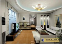 Which are the best colleges for interior designing in India?