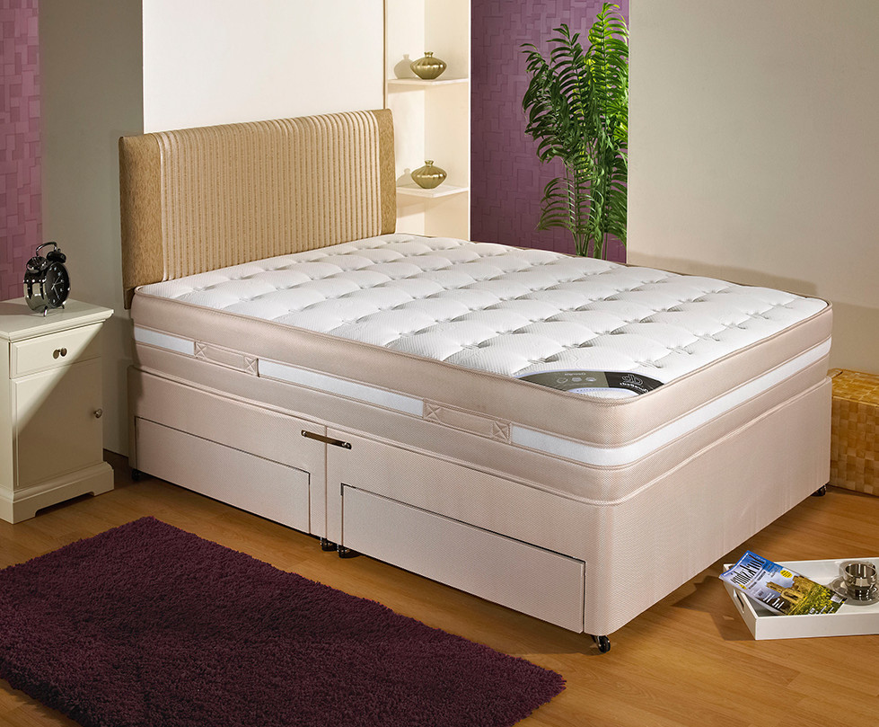 Dura Beds Mattress Dura Beds Georgia Mcginley S Furniture