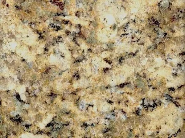 Granite Countertops Nashville Discount Granite Counters