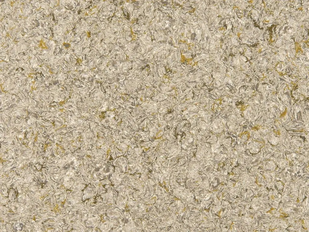 Taupe Quartz Countertop Quartz Countertops Nashville Granite Counters For