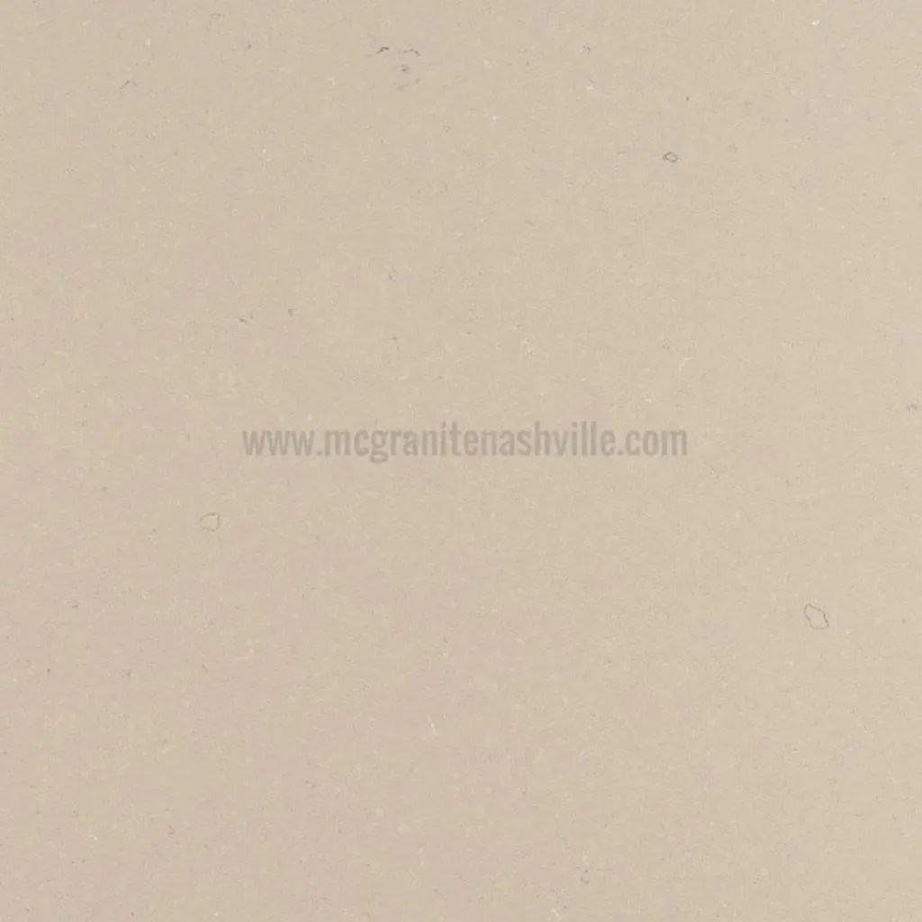 Taupe Quartz Countertop Quartz Countertops Nashville Granite Counters For Remodeling