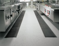 Commercial Kitchen Floor Drain Grates  Floor Matttroy
