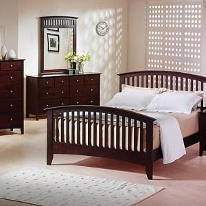 7 Piece Bedroom Set-Burminson by Ashley