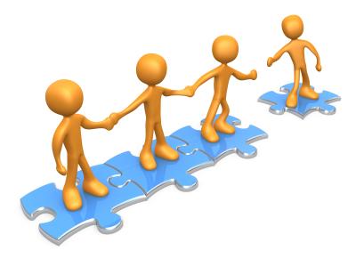 Replanteando la colaboración corporativa (parte 2)
