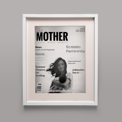 motherMagCoverFeature