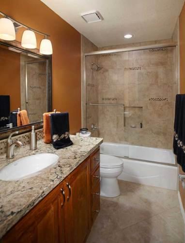 2014 burgess custom high end bathroom remodeling maui hawaii slide 056