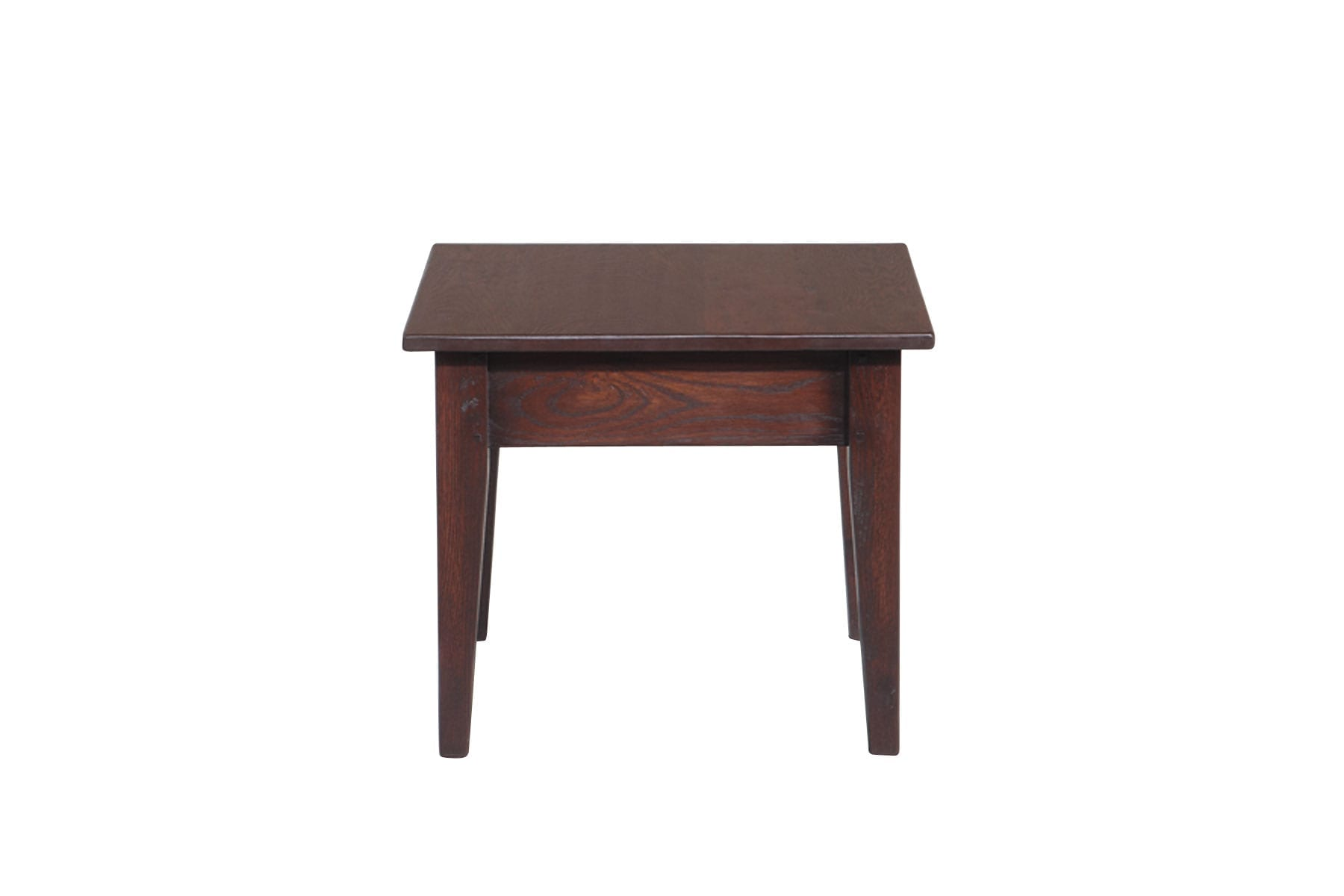 Southern Creations French Provincial Side Table Mckenzie Willis