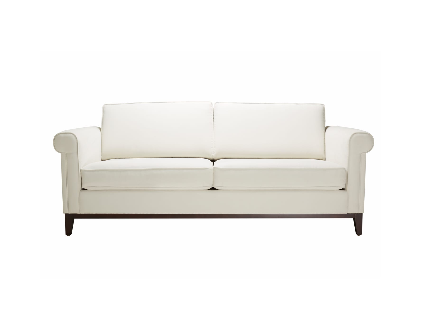Sofa Set Price In Jagdalpur David Shaw Blake Sofa Mckenzie And Willis