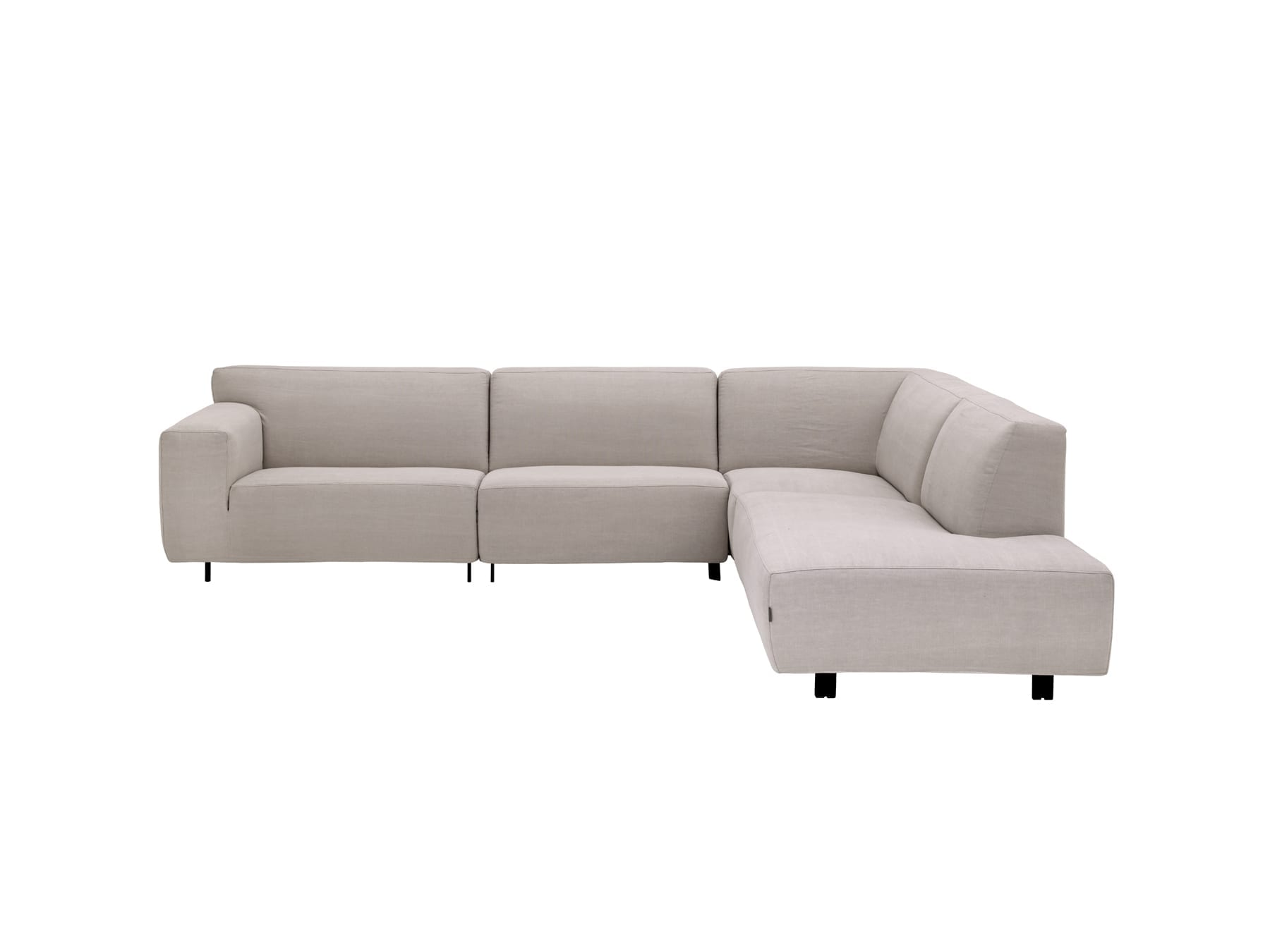 Sofa Lounge Nz Furninova Vesta Modular Suite Mckenzie And Willis