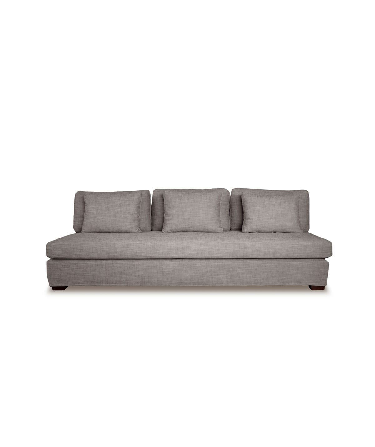 Sofa Lounge Nz Sofas Mckenzie And Willis Part 2
