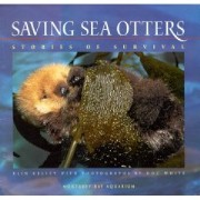 saving sea otters2