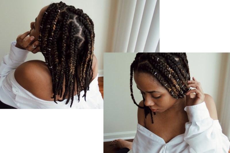 braidscollage