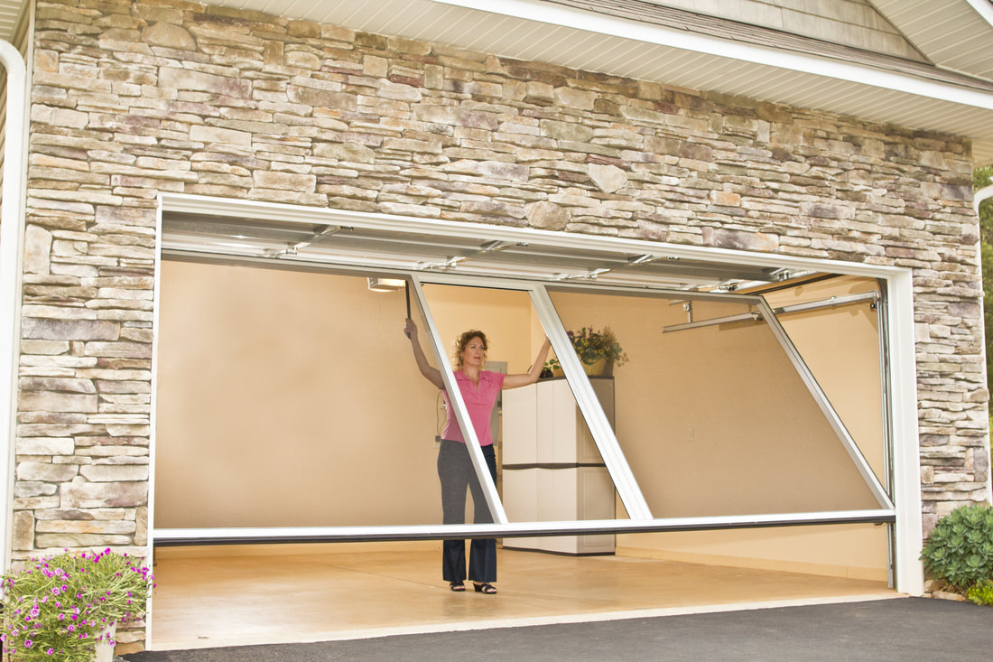 Garage Door Repair Jackson Mi Commercial Industrial Overhead Doors 586 778 4666 Mckernan Door