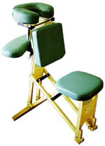 Vitrectomy Chair Pricing Related Keywords - Vitrectomy ...