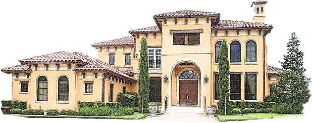 designed house plans smile architecture house monovolume